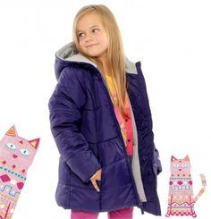 Parka, Winter Jackets, Model, Fashion, Winter Coats, Moda, Winter Vest Outfits, Fashion Styles, Parkas
