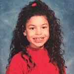 Jordin...too cute! Young Celebrities, Celebs, Jordin Sparks, Family Tv, Young At Heart, Famous Faces, Beautiful Babies, Baby Pictures, Actors & Actresses