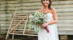 """Best wedding planners in Richmond. No need to fret at all. Just visit to """"for love of love."""