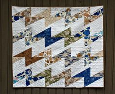 A Quilter's Table: 2015 Quilts