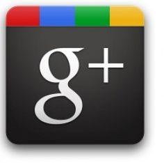 How to Get a Google Plus Business Page  - epublicitypr.com