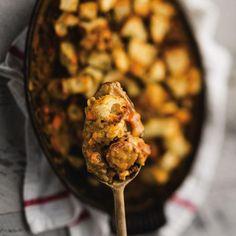 ... about Pork on Pinterest | Pot pies, Korean bbq and Pork tenderloins