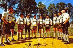 2. Traditionelles Oberstdorfer Alpsingen  am 01.09.2013 ab 10 Uhr auf dem Söllereck - 14 Spiel- und Jodlergruppen werden mit traditioneller Volksmusik Ihr Bekenntnis zur #Heimat #Allgaeu ablegen.