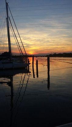 Anche il mare della nostra laguna merita...