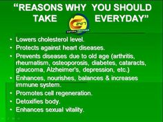 - Alliance In Motion Global Nigeria Whatsapp for info and orders Cell Regeneration, Complete Nutrition, Cholesterol Levels, Immune System, Arthritis, Marketing Plan, Positive Quotes, Diabetes, Health And Wellness