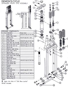 springer_front_end_parts_list.jpg (600×763)
