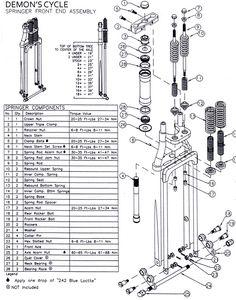 springer_front_end_parts_list.jpg (600×763)