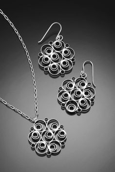 Latest Fashion Jewelry Design | Pakistan Fashion | Fashion Events | Designers Collections | Lawn Prints | Wedding Cards | Complete Fashion Portal