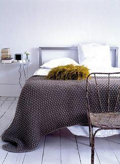 Resultados de la Búsqueda de imágenes de Google de http://www.decoralos.com/wp-content/uploads/2012/01/tn_manta-crochet-gris.jpg