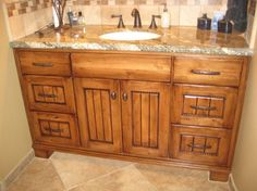 ideas bathroom vanity countertops lowes custom tops costs for soapstone hgtv