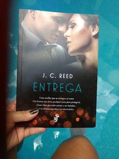 Fábrica dos Convites: #Resenha Entrega #3/3