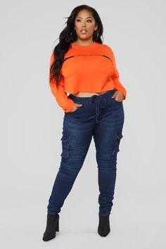nel fashion Curvy immagini su 2019 1402 size fantastiche girl Plus FwO6q