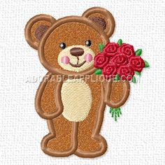 28212 best machine embroidery and applique images on ...