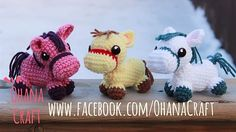 Xiao MaEr Giddy free Ravelry download : thanks so xox