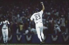 2012 Dodgers, is it time to re-live 1988?