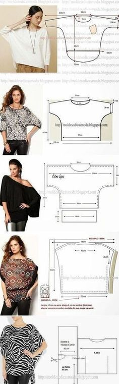 Amazing Sewing Patterns Clone Your Clothes Ideas. Enchanting Sewing Patterns Clone Your Clothes Ideas. Dress Sewing Patterns, Sewing Patterns Free, Clothing Patterns, Crochet Patterns, Skirt Patterns, Coat Patterns, Blouse Patterns, Diy Clothing, Sewing Clothes