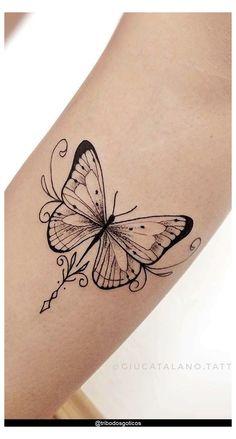Dope Tattoos, Badass Tattoos, Pretty Tattoos, Mini Tattoos, Beautiful Tattoos, Body Art Tattoos, Small Tattoos, Sleeve Tattoos, Tatoos