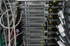 #linux #dedicated #server #hosting