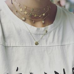 #chokers #necklace #necklaces #star  #handmade #choker #accessories #chic #accesorios #jewelry #hippie #jewels #style #stylish #stylist #boho #bohochic #ootd #blogger #beads #handmade #fashion #instagood #hippie #instafashion #instastyle #fashionista  #hippiechicbyop #love #jewelrylover