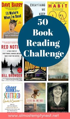50 Books by 50 Years Reading Challenge: 50 books to read in every genre including my favorite books in fiction non-fiction biography and business. Read Red, Dramatic Photos, Fight For Justice, New Times, Reading Quotes, Reading Challenge, Parenting Teens, Book Lists, Helping Others