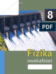 Fizika felmérő + megoldás OFI - 7. osztály.pdf
