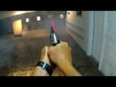 Are Crimson Trace laser grips worth it? - YouTube