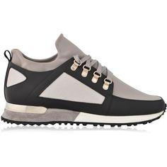 20+ Mallet Footwear ideas   footwear