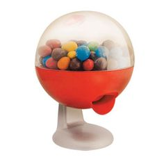 Gumball machine. Gadgets and toys. Cool presents
