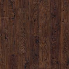UE1496 - Oude witte eik donker   Stijlvolle laminaat-, parket- en vinylvloeren