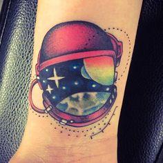Custom Tattoo, Tattoos, Color, Tatuajes, Tattoo, Colour, Tattos, Tattoo Designs, Colors
