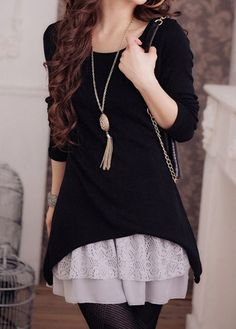 Shop Womens Fashion Tops, Blouses, T Shirts, Knitwear Online   liligal Page 3