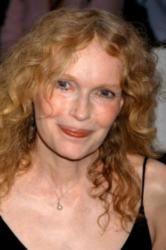 Mia Farrow says son is most likely Frank Sinatra's