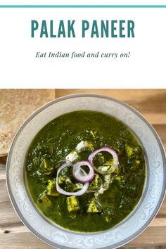 Meat Recipes, Indian Food Recipes, Vegetarian Recipes, Ethnic Recipes, Chapati, Home Chef, Cottage Cheese, Garam Masala, Pressure Cooking