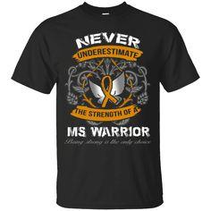 Hi everybody!   Multiple Sclerosis Being Strong Tee Awareness Ribbon T-Shirt   https://zzztee.com/product/multiple-sclerosis-being-strong-tee-awareness-ribbon-t-shirt/  #MultipleSclerosisBeingStrongTeeAwarenessRibbonTShirt  #MultipleShirt #Sclerosis #Being #Strong #TeeRibbon #AwarenessT