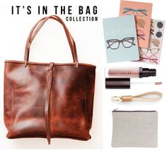 it's+in+the+bag