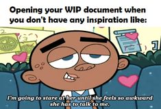 Care to share your thoughts?😅 #wip #writer #writing #author #amwriting #WritingCommunity #writerslife Writing Memes, Writing A Book, Writing Tips, Self Publishing, Talk To Me, Writer, Things To Think About, How Are You Feeling, Scene