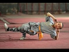 Shaolin Kung Fu   Chinese Kung Fu Discovery EP 2/5   Eng Sub - YouTube