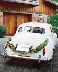 Vintage+car+buff+Spencer+rented+a+1959+Silver+Cloud+Rolls-Royce+as+their+getaway+transport.