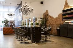 Bargain haircuts that look like a million bucks cheap haircuts muze salon ny winobraniefo Image collections