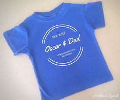 Father Son Matching Shirts,Fathers Day Gift,Friendship,Friendship Gift,Best Friend Shirt,Daddy and Son,Gifts for Dad,Daddy and Daughter
