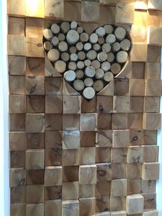 wandpaneele aus holz coole holzwand mit wandpaneelen selber machen pinteres. Black Bedroom Furniture Sets. Home Design Ideas