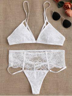 2768d410126dd 14 Best Custom underwear images