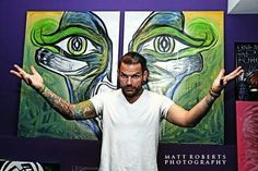 Wwe Jeff Hardy, The Hardy Boyz, Wwe Pictures, Brothers In Arms, Man Alive, Sexy Men, Eye Candy, Honey, Wrestling