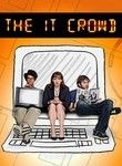 The IT Crowd  Greatt British comedy set in an IT department in a corporation. So much fun.