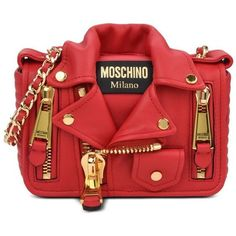Moschino à Luxury & Vintage Madrid, la meilleure sélection en ligne de vêtements de luxe, accessoires, pré-aimé avec jusqu'à 70% de réductio