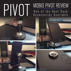 Best Desk, Desk Accessories, Good Things, Products, Desktop Accessories, Gadget