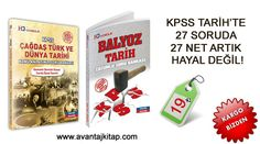 http://www.avantajkitap.com/Kitap/219334/kargo-ucretsiz-hd-yayinlari-hakan-dede-2013-kpss-balyoz-soru-bankasi-ve-cagdas-turk-ve-dunya-tarihi-konu-anlatimli-soru.html