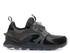 PUMA DISC SWIFT TECH - Поиск в Google