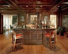 Decorative Grab Bars with Rope Doorstop White Oak Mercury Glass Lamp