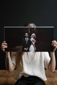 10 Wedding Album Designs That Has Captured Our Hea Wedding Album Cover, Wedding Album Layout, Wedding Album Design, Wedding Booklet, Wedding Photo Books, Wedding Photo Albums, Wedding Photos, Polaroid Photo Album, Instax Mini Film